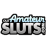 ouramateursluts.com porn video discounted